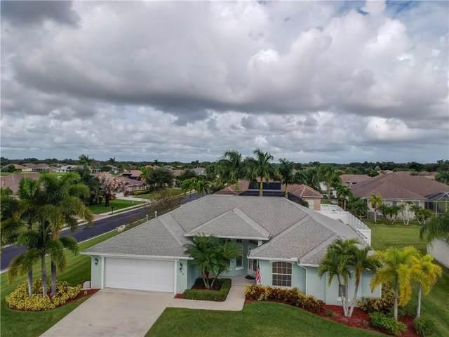 800 Alexandra Avenue SW, Vero Beach, FL 32968 (MLS #227164) :: Billero & Billero Properties