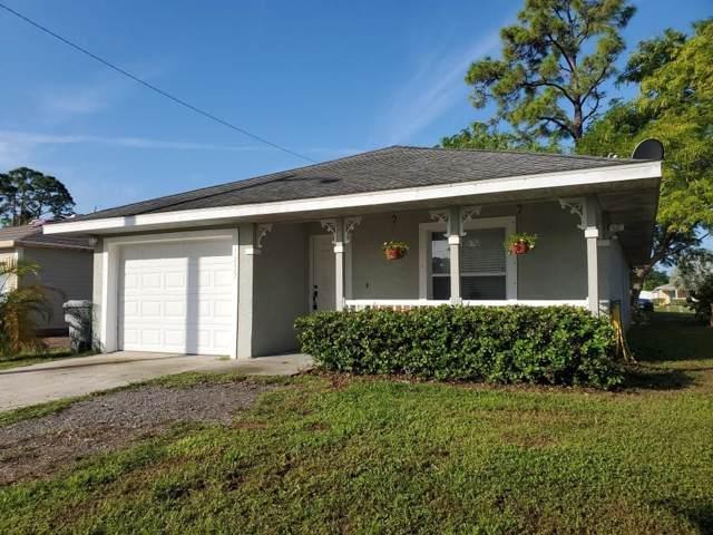1235 11th Terrace SW, Vero Beach, FL 32962 (MLS #227169) :: Billero & Billero Properties