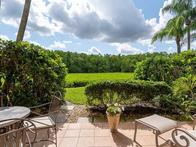 5115 Saint Philips Island Lane, Vero Beach, FL 32967 (MLS #227360) :: Billero & Billero Properties