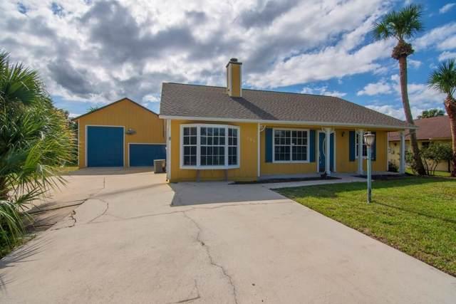 1055 19th Street SW, Vero Beach, FL 32962 (MLS #227443) :: Billero & Billero Properties