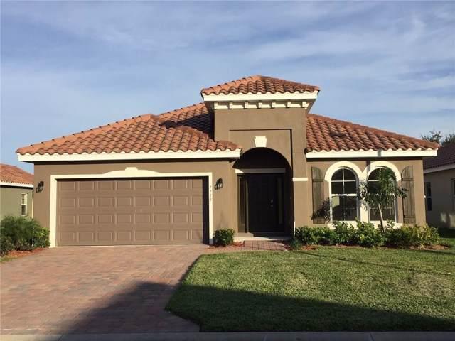 1715 Berkshire Circle, Vero Beach, FL 32968 (#227837) :: The Reynolds Team/ONE Sotheby's International Realty