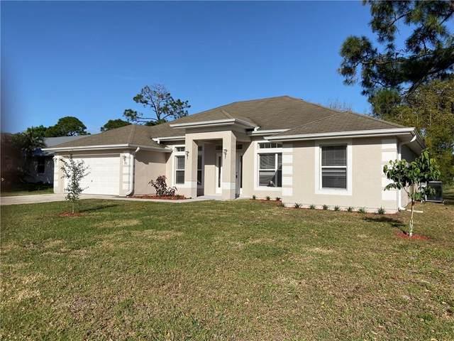 172 Mabry Street, Sebastian, FL 32958 (MLS #227859) :: Billero & Billero Properties