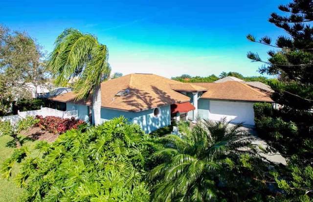 3900 11th Street, Micco, FL 32976 (MLS #228185) :: Team Provancher | Dale Sorensen Real Estate