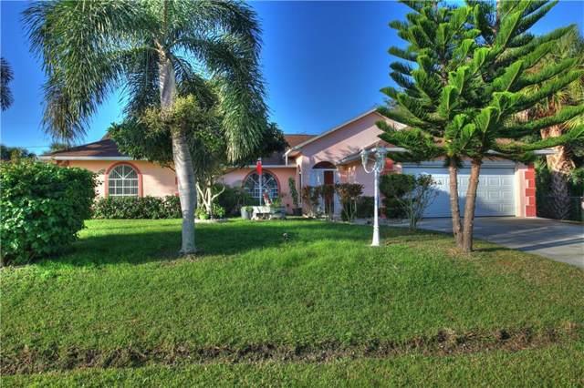 1125 Fairfield Lane, Sebastian, FL 32958 (MLS #228191) :: Billero & Billero Properties
