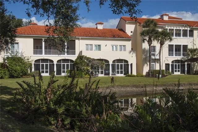 5085 Harmony Circle #203, Vero Beach, FL 32967 (#228193) :: The Reynolds Team/ONE Sotheby's International Realty