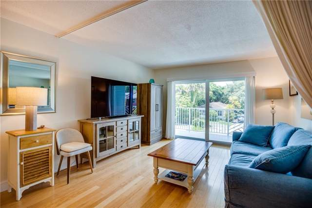 855 Dahlia Lane #203, Vero Beach, FL 32963 (MLS #228429) :: Billero & Billero Properties