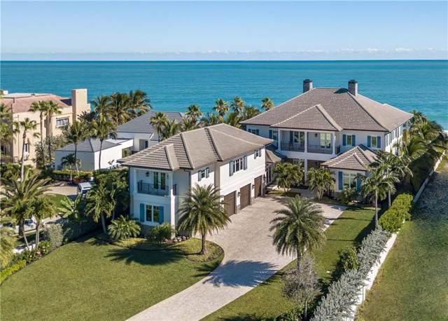 640 Reef Road, Vero Beach, FL 32963 (#228568) :: The Reynolds Team/ONE Sotheby's International Realty