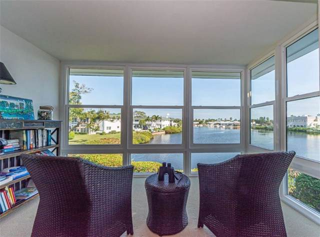2800 Indian River Boulevard T9, Vero Beach, FL 32960 (#228702) :: The Reynolds Team/ONE Sotheby's International Realty