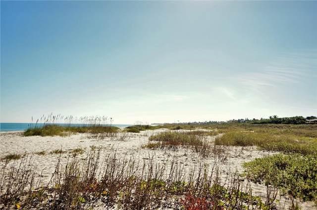 1215 Admirals Walk, Vero Beach, FL 32963 (#228750) :: Keller Williams Vero Beach