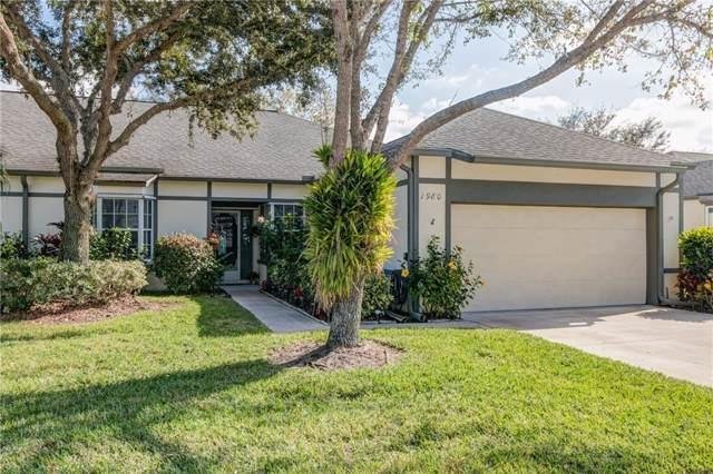 1980 Westhampton Court, Vero Beach, FL 32966 (MLS #229041) :: Team Provancher | Dale Sorensen Real Estate