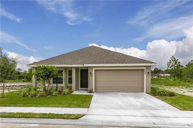 5451 Lugo St, Fort Pierce, FL 34951 (MLS #229092) :: Billero & Billero Properties