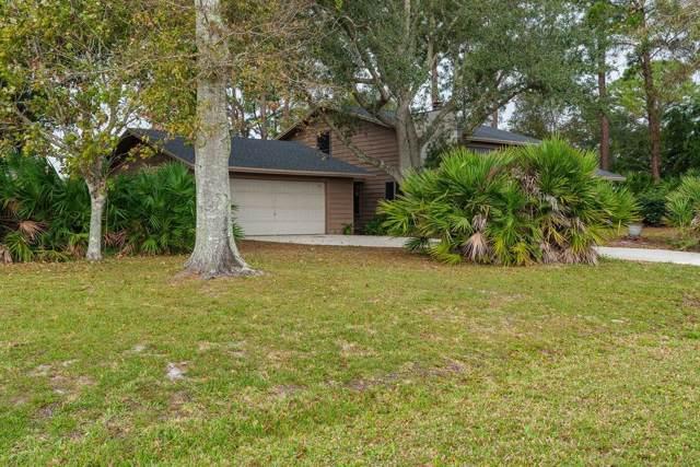 6101 Deleon Avenue, Fort Pierce, FL 34951 (MLS #229236) :: Billero & Billero Properties