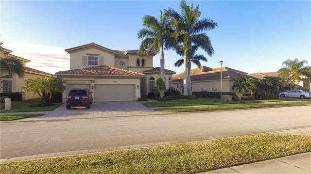 2810 Grand Isle Way SW, Vero Beach, FL 32968 (MLS #229427) :: Billero & Billero Properties