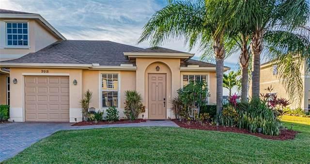 9918 E Villa Circle, Vero Beach, FL 32966 (MLS #229441) :: Billero & Billero Properties