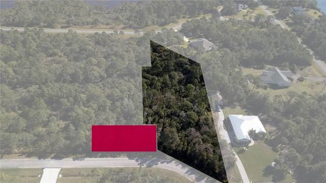 7215 Wando Avenue, Grant Valkaria, FL 32949 (MLS #229653) :: Billero & Billero Properties