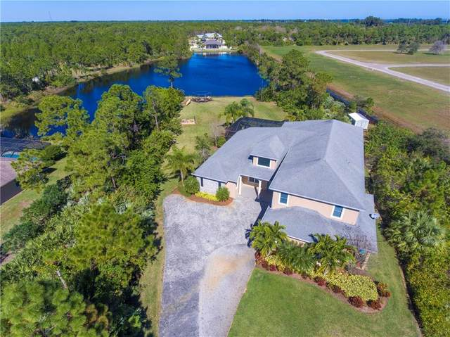 4762 Blossom Ridge Place, Grant Valkaria, FL 32949 (MLS #229700) :: Billero & Billero Properties