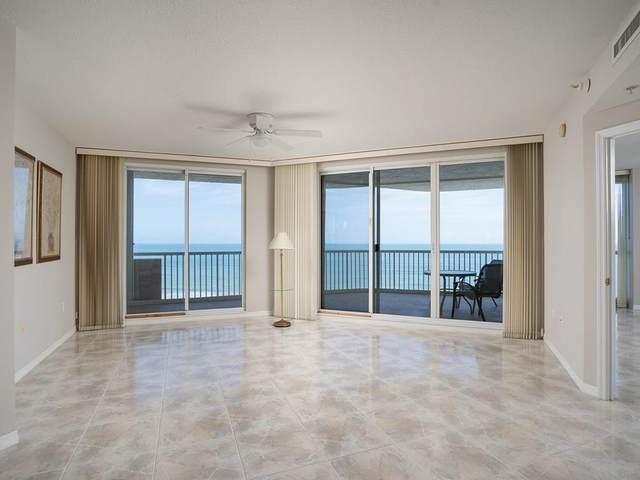 5051 N Highway A1a 17-4, Hutchinson Island, FL 34949 (MLS #229769) :: Team Provancher   Dale Sorensen Real Estate