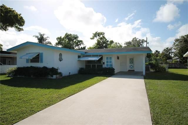 1735 32nd Avenue, Vero Beach, FL 32960 (MLS #230032) :: Billero & Billero Properties