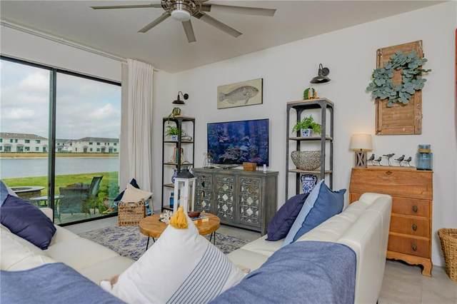 9908 E Villa Circle, Vero Beach, FL 32966 (MLS #230036) :: Billero & Billero Properties