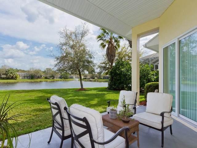 4164 Abington Woods Circle, Vero Beach, FL 32967 (MLS #230492) :: Billero & Billero Properties