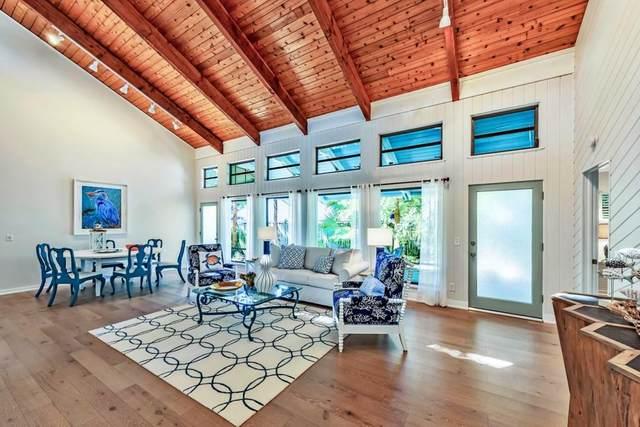 355 Eugenia Road, Vero Beach, FL 32963 (MLS #230618) :: Team Provancher | Dale Sorensen Real Estate