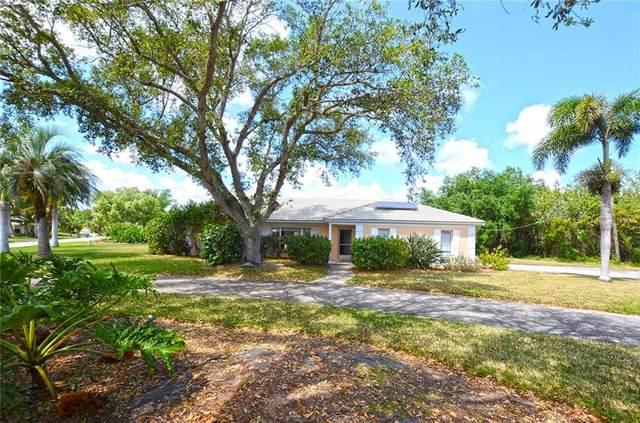 4166 79th Street, Vero Beach, FL 32967 (MLS #230864) :: Billero & Billero Properties