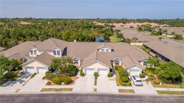 516 6th Street, Vero Beach, FL 32960 (MLS #231376) :: Billero & Billero Properties