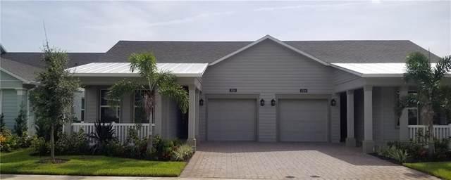 3510 Wild Banyan Way, Vero Beach, FL 32966 (MLS #231821) :: Billero & Billero Properties