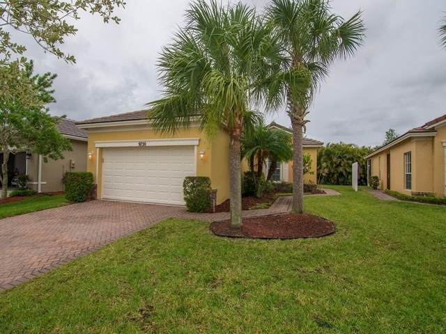 9720 Eastbrook Circle, Port Saint Lucie, FL 34987 (#232529) :: The Reynolds Team/ONE Sotheby's International Realty