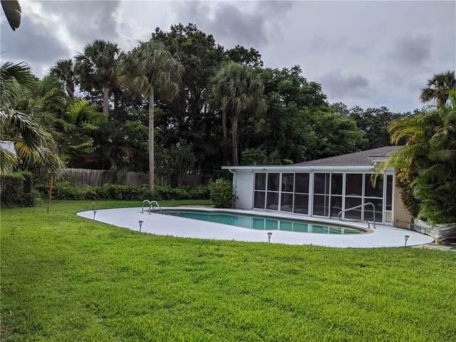 4325 15th Place, Vero Beach, FL 32966 (MLS #232876) :: Team Provancher | Dale Sorensen Real Estate