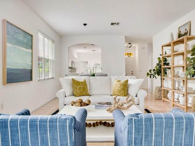 1674 Victoria Circle, Vero Beach, FL 32967 (#234168) :: The Reynolds Team/ONE Sotheby's International Realty