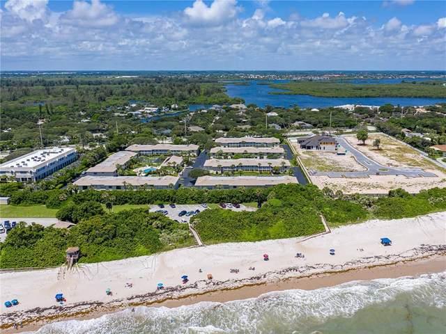 5100 Highway A1a B-14, Vero Beach, FL 32963 (MLS #234289) :: Team Provancher | Dale Sorensen Real Estate