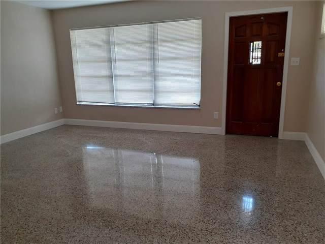638 5th Street SW, Vero Beach, FL 32962 (MLS #234486) :: Team Provancher   Dale Sorensen Real Estate