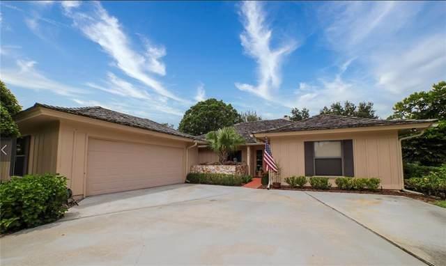 131 Prestwick Circle, Vero Beach, FL 32967 (MLS #235039) :: Billero & Billero Properties