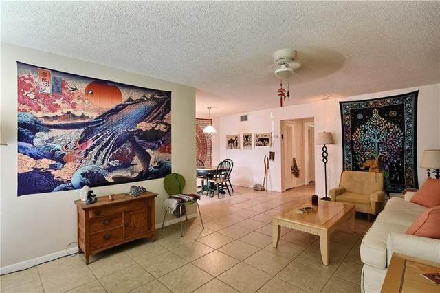 906 Savannas Point Drive Cf, Fort Pierce, FL 34982 (MLS #235770) :: Team Provancher | Dale Sorensen Real Estate