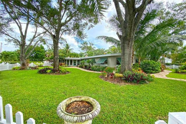 2422 Avalon Avenue, Vero Beach, FL 32960 (MLS #236726) :: Billero & Billero Properties