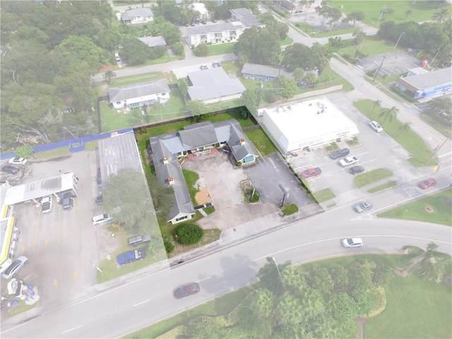830 21st Street, Vero Beach, FL 32960 (MLS #236765) :: Billero & Billero Properties