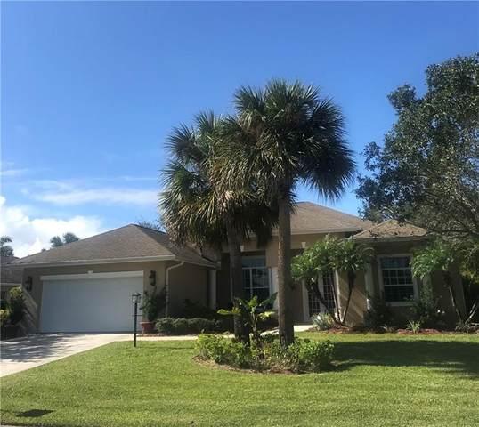 985 White Tail Avenue SW, Vero Beach, FL 32968 (MLS #237527) :: Billero & Billero Properties