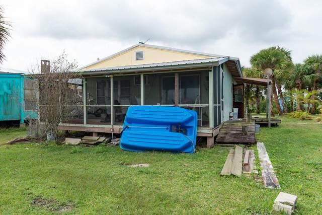 Grant Valkaria, FL 32949 :: Team Provancher | Dale Sorensen Real Estate
