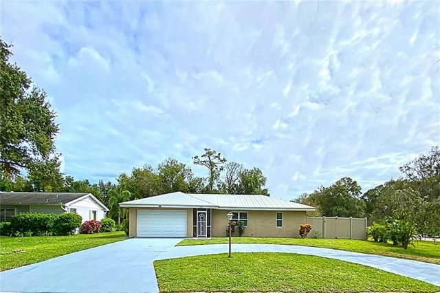 1210 40th Avenue, Vero Beach, FL 32960 (MLS #238718) :: Team Provancher   Dale Sorensen Real Estate