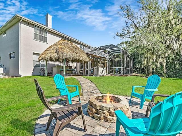 4885 12th Place, Vero Beach, FL 32966 (MLS #239068) :: Billero & Billero Properties