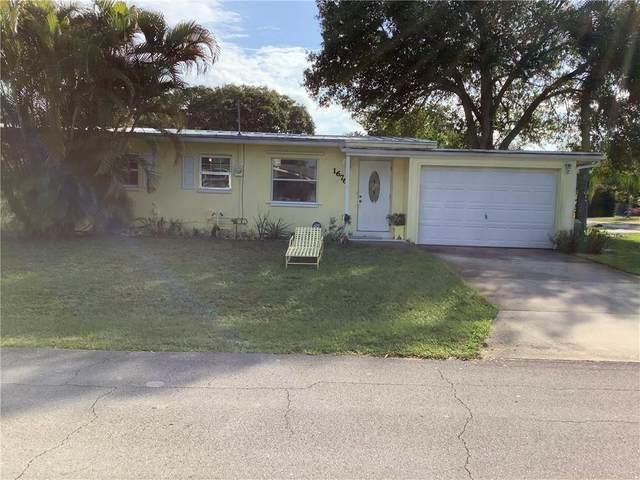 1676 41st Avenue, Vero Beach, FL 32960 (MLS #239104) :: Billero & Billero Properties