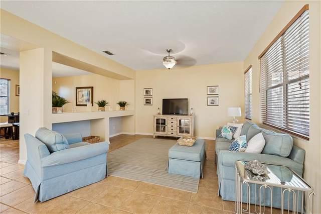 1295 Parkside Drive, Vero Beach, FL 32966 (MLS #239171) :: Billero & Billero Properties