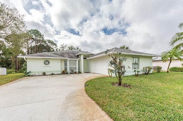 1115 17th Place SW, Vero Beach, FL 32962 (MLS #239611) :: Team Provancher   Dale Sorensen Real Estate