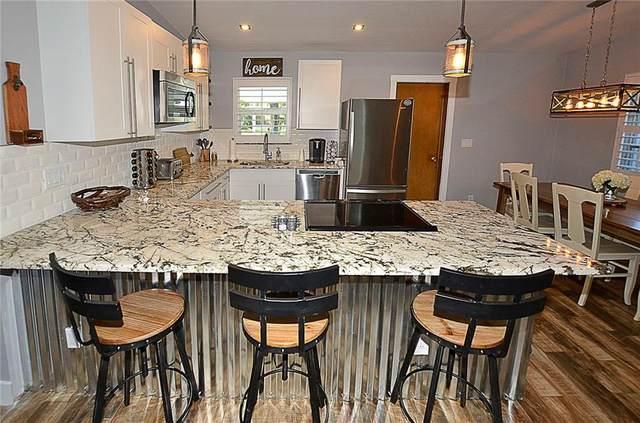 3060 10th Parkway, Vero Beach, FL 32960 (MLS #239672) :: Billero & Billero Properties