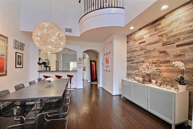 1634 Baseline Lane, Vero Beach, FL 32967 (MLS #239725) :: Team Provancher | Dale Sorensen Real Estate