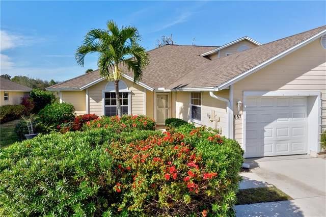 667 5th Avenue, Vero Beach, FL 32962 (MLS #240049) :: Billero & Billero Properties