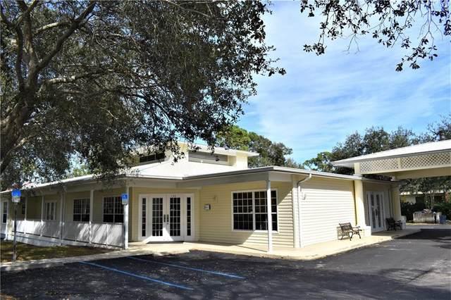 3375 20th Street, Vero Beach, FL 32960 (MLS #240090) :: Kelly Fischer Team