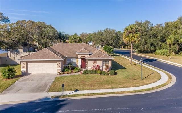 1755 Finch Lane, Vero Beach, FL 32962 (MLS #240119) :: Billero & Billero Properties