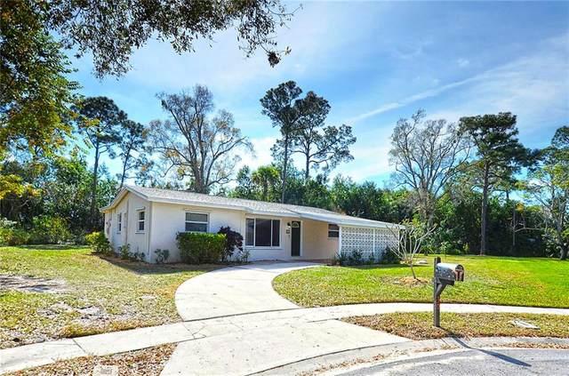30 Tanen Court, Vero Beach, FL 32962 (MLS #240281) :: Billero & Billero Properties